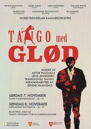 tangomedglod-plakat_260x260