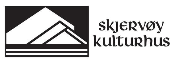 Logo_original_580x208.jpg