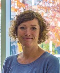 Marianne Vanem