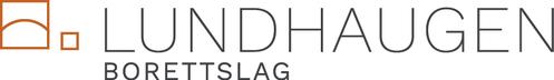 Lundhaugen_500x72.jpg
