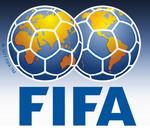 FIFA-Logo_150x131