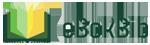 Logo ebokbib