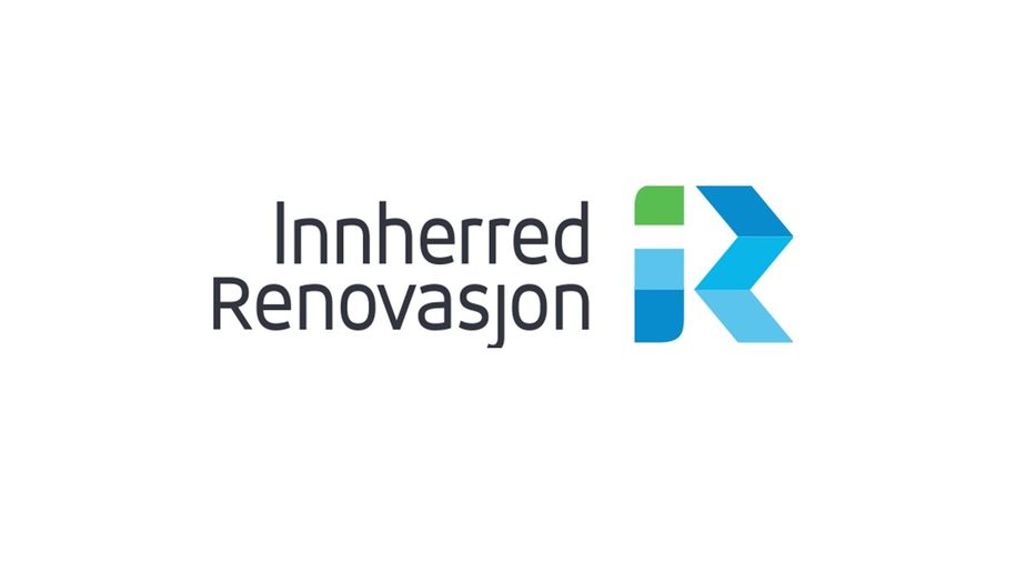 Logo IR2