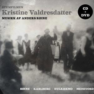 TA133CD&DVD