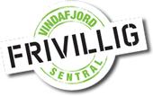 Vindafjord Frivilligsentral.png