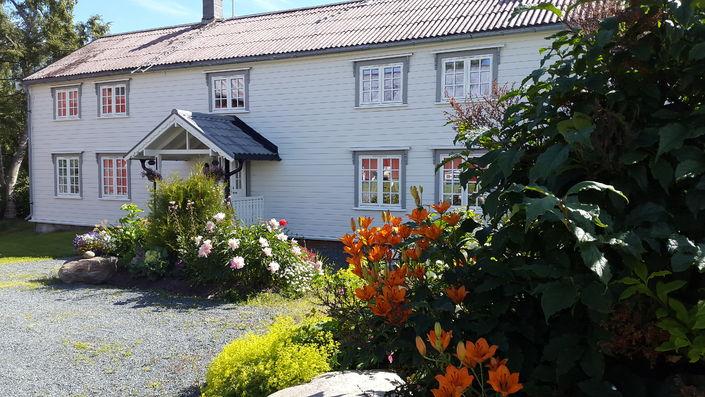 MaurtuvaVekstgård_Trønderlån