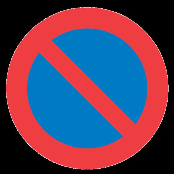 parkering forbudt_580x582.png