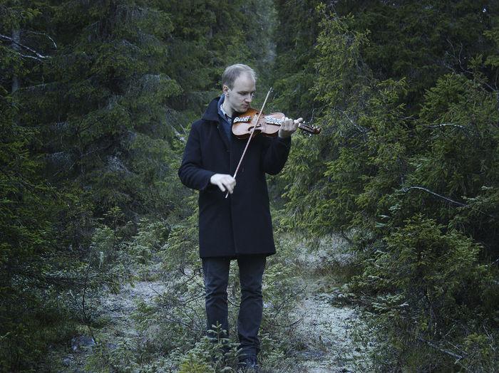 Ottar Kåsa Foto Anders Røine