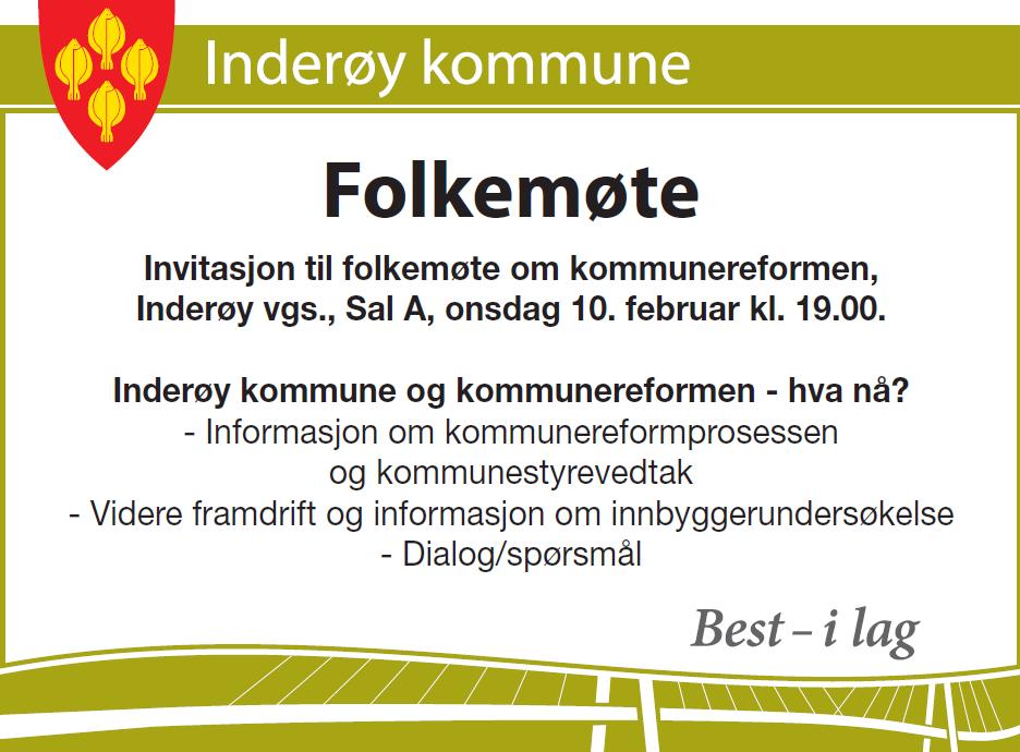 Invitasjon til folkemøte om kommunereform.png