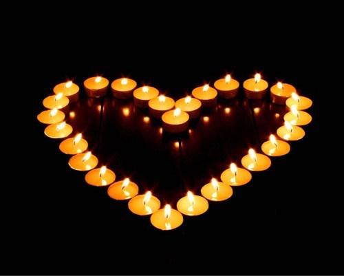 Hjerte-av-lys-500px