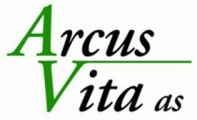 Arcus Vita as.jpg