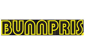bunnpris_logo.png