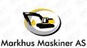 Markhus maskiner.png