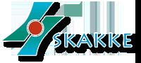 Skakkelogowshadow.png
