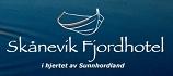 Skånevik fjordhotel.png