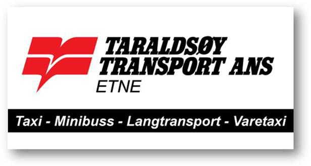 Taraldsoey-Transport-ANS.jpg