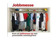 Jobbmesse.jpg