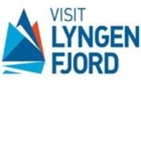 visitlyngenfjor_1398252276_140