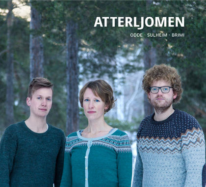 atterljomen_cover