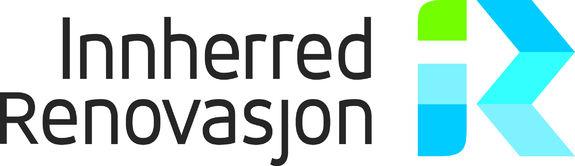 Innherred Renovasjon - logo