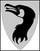 skarv.png