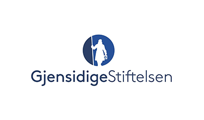 Logogjensidigestiftelsen_400