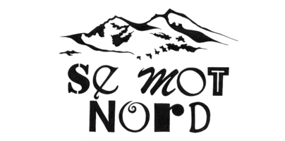 Se_mot_Nord-logo_jpg