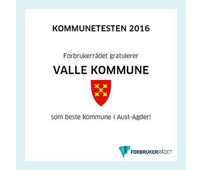 forsidebanner kommunetest 2016