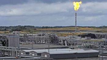 Energi, miljø og klimaplan