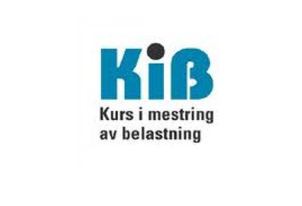 KIB-kurs