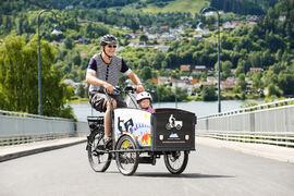 Cargobike Vingnesbrua2_1024x683