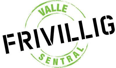 Vallefrivilligsentral_400