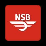 nsb_150x150