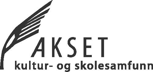 akset_logo_liten_graa_500px