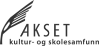 Logo AKSET