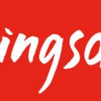 forskningsdagene_logo_bokmal_RGB_neg
