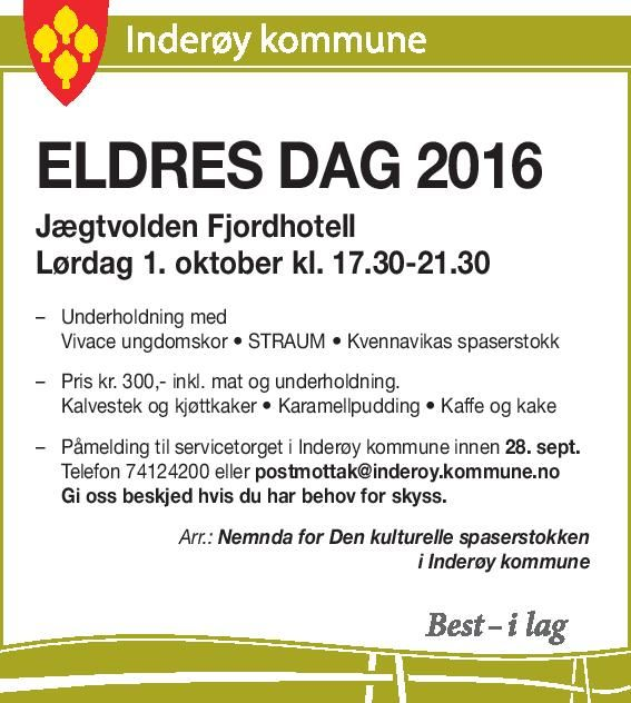 Eldres dag annonse-page-001