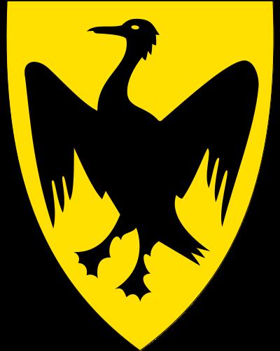Loppa_kommune