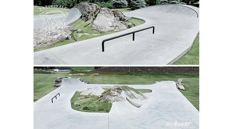 best-skate-plaza-skaanevik-betongpark