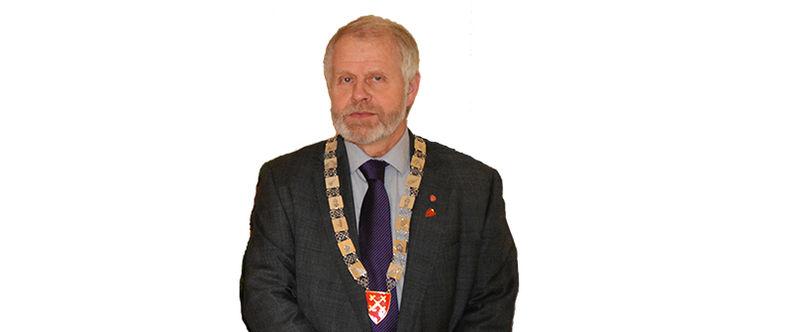 Bilete av Steinar Kyrvestad