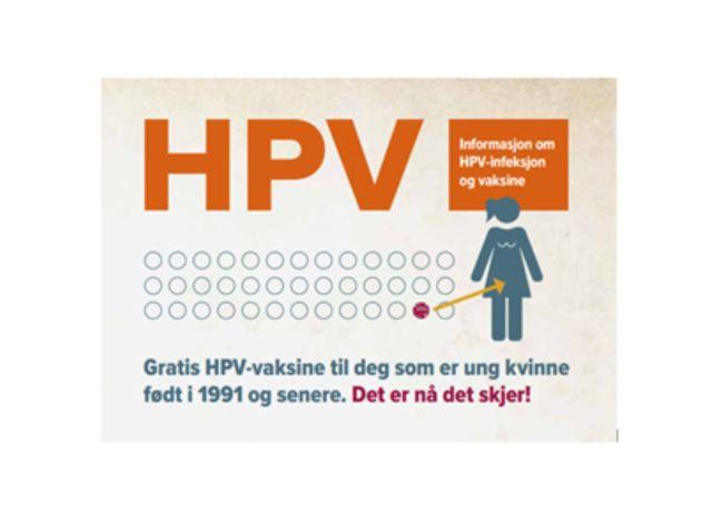HPV Vaksine.jpg