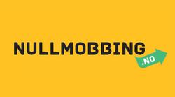 Nullmobbing_small_gul_250x139.png