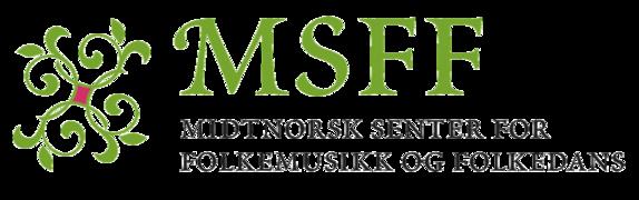 MSFF-LOGO