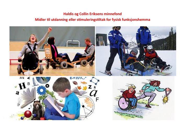 Haldis og Collin Eriksens minnefond.jpg