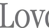 Lovdata logo