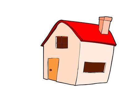 hus-13955