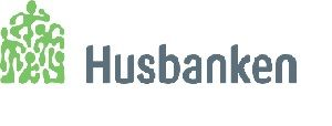 logo husbank