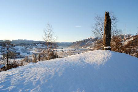 Vinter 2012 058