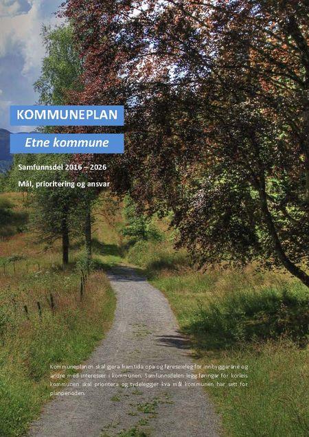 Kommuneplan_jpg_Side_01