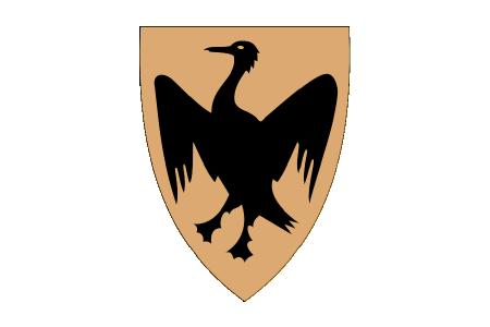 standardbilde-loppa